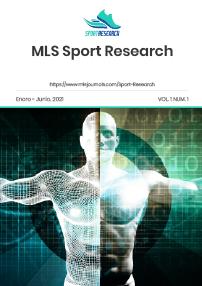 MLSSR Vol.1 Num.1 (2021)