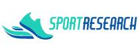 MLS Sport